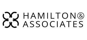 Hamilton & Associates